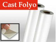 cast-folyo-ankara-golge-reklam
