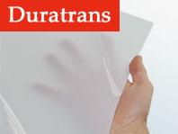 duratrans-baski-ankara-golge-reklam