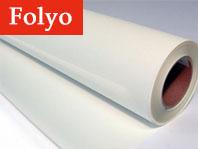 folyo-ankara-baski-golge-reklam