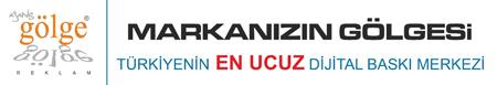 Ankara Dijital Baskı Merkezi